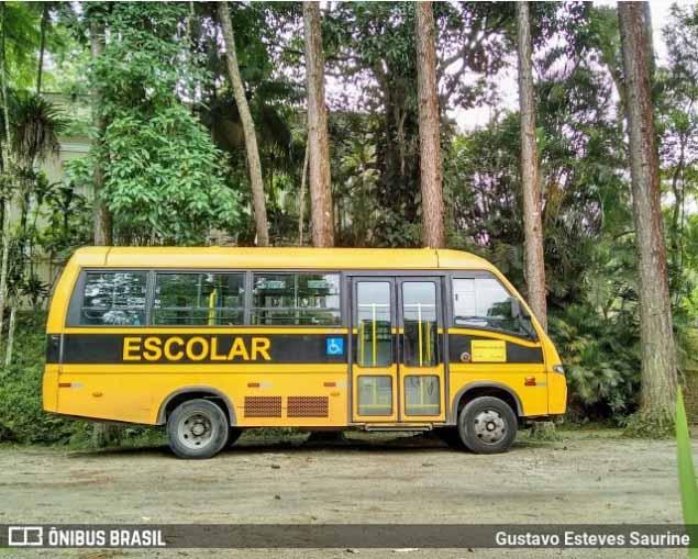 Acre: Mantida condenação de Ente municipal por criança ser levada em transporte escolar errado