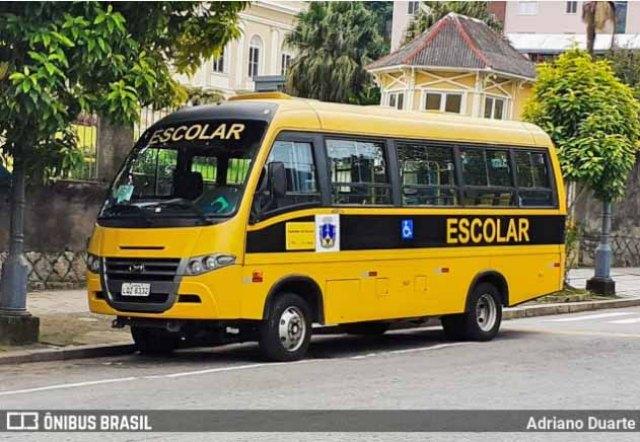 Acre: Mantida condenação de Ente municipal por criança ser levada em transporte escolar errado - revistadoonibus