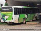 MG: Conselheiro Lafaiete analisa proposta de três empresas de ônibus