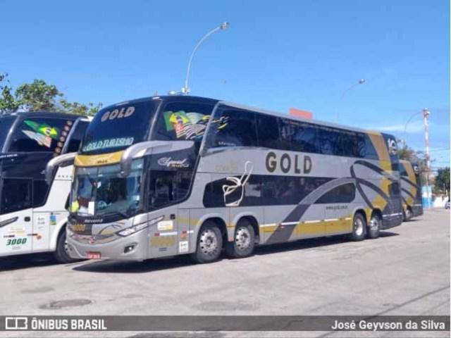 RJ: Arraial do Cabo autoriza entrada de turistas sem exigência de QR Code de segunda a quinta - revistadoonibus
