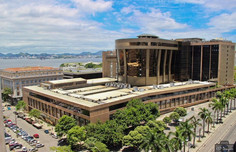 Rio: Lavouras teria dado propina para desembargadores do TJ do Rio, diz revista