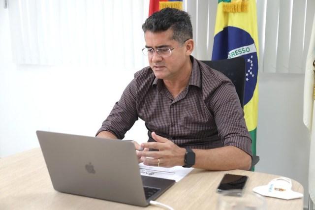 Manaus: Empresas suspendem a circulação de ônibus nesta segunda-feira 7 - revistadoonibus