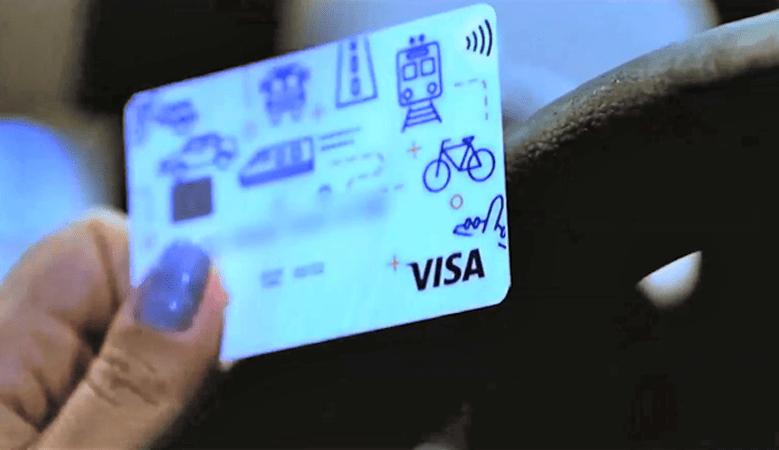 Rio: Linha Amarela passa a aceitar pagamento por aproximação no pedágio