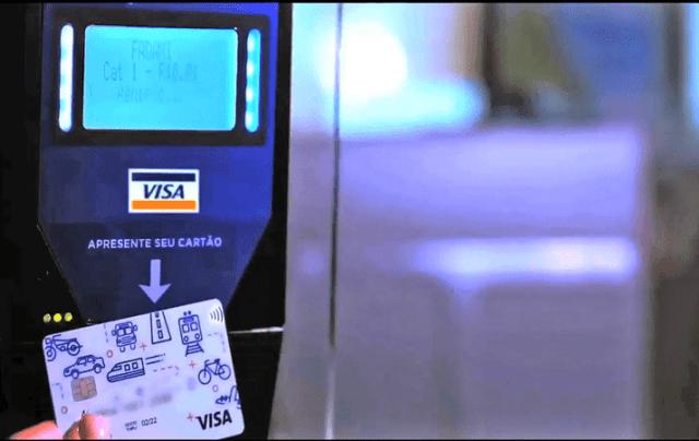 Rio: Linha Amarela passa a aceitar pagamento por aproximação no pedágio - revistadoonibus