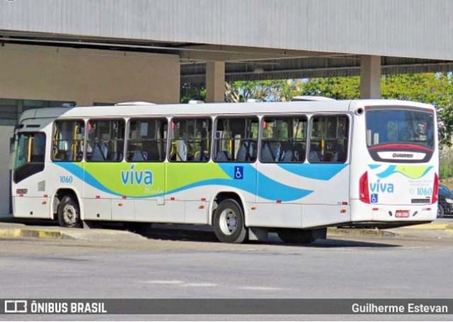 SP: Vereadores de Pindamonhangaba derrubam veto de prefeito e deficientes poderão descer do ônibus a qualquer hora - revistadoonibus