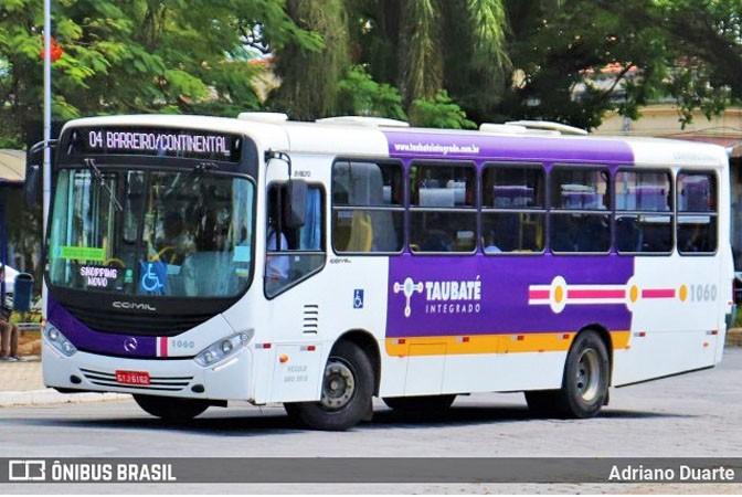 SP: ABC Transportes de Taubaté disponibiliza WhatsApp para atendimento aos clientes
