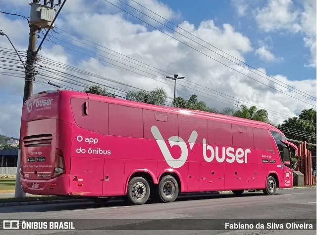 Buser oferece passagem na Rio x Belo Horizonte por R$ 39,90, a tarifa mais barata para esta sexta-feira