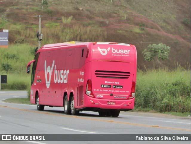 Buser oferece passagem na Rio x Belo Horizonte por R$ 39,90, a tarifa mais barata para esta sexta-feira - revistadoonibus