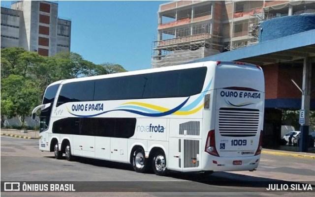 RS: Três passageiros de ônibus são pressos com entorpecentes na BR-293 em Bagé - revistadoonibus
