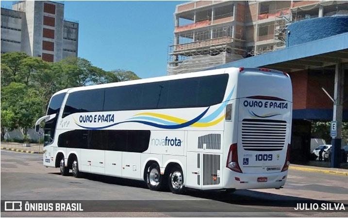 RS: Passageira de ônibus e dois comparsas são presos com entorpecentes na BR-293 em Bagé