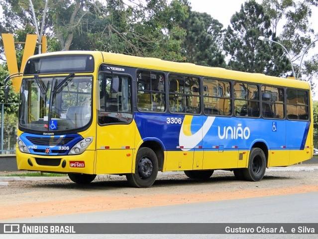 MG: Câmara Municipal de Muriaé autoriza o  repasse de R$ 600 mil para subsidiar o transporte