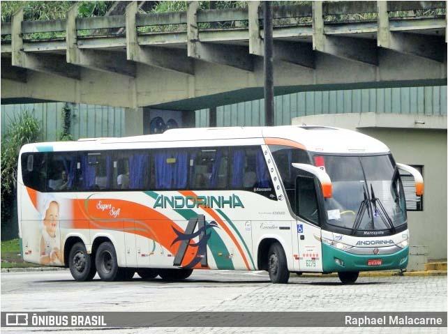 MS: Estado é o primeiro a garantir acesso à movimentação de bilhetes do transporte intermunicipal