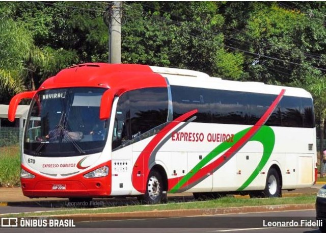 MS: Estado é o primeiro a garantir acesso à movimentação de bilhetes do transporte intermunicipal - revistadoonibus