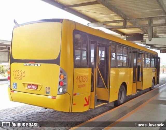 SC: Joinville prorroga decreto com medidas de combate à pandemia e ônibus seguem com 50% da capacidade - revistadoonibus