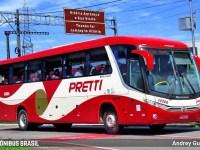 ES: Governo encaminha projeto que garante gratuidade nos ônibus Intermunicipal a idosos e PCDs - revistadoonibus