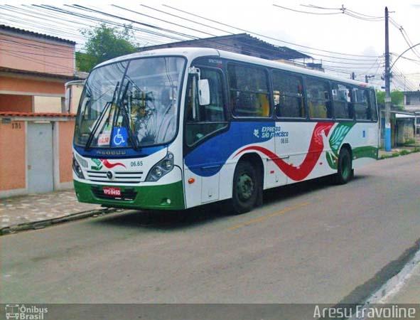RJ: Vereadores de Nilópolis aprovam projeto que permite animais em ônibus urbanos