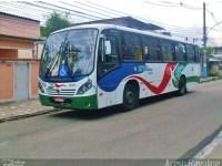RJ: Vereadores de Nilópolis aprovam projeto que permite animais em ônibus urbanos - revistadoonibus