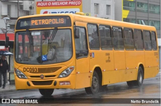 Curitiba: MPPR pede anulação de contratos e nova licitação para transporte é retomada - revistadoonibus