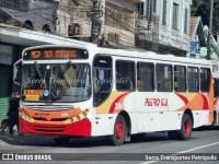 Empresários do transporte e prefeitos cobram ajuda federal para o setor - revistadoonibus