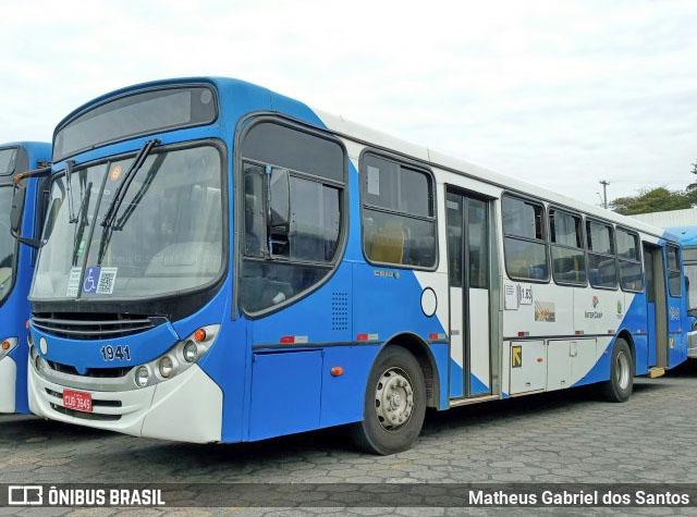 SP: Campinas faz reajustes no transporte público atendendo ao toque de recolher - revistadoonibus