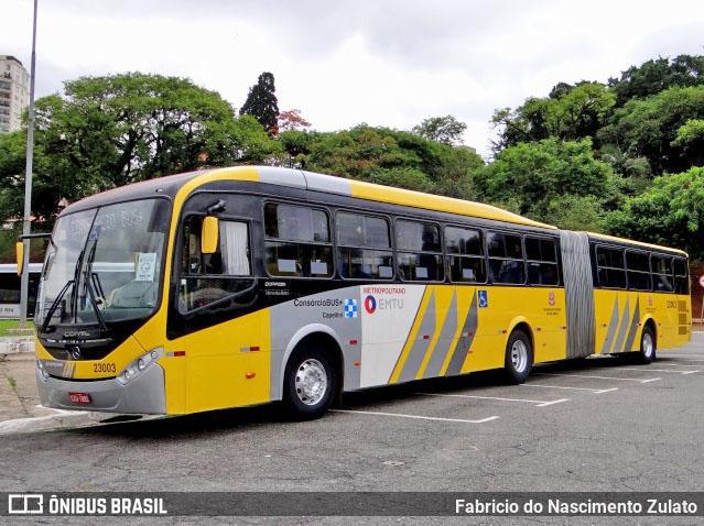 SP: Campinas faz reajustes no transporte público atendendo ao toque de recolher