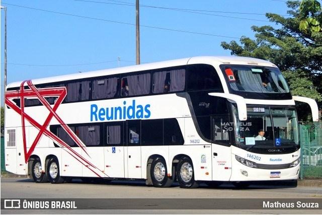 SP: Reunidas Paulista abre vagas para motoristas no interior - revistadoonibus
