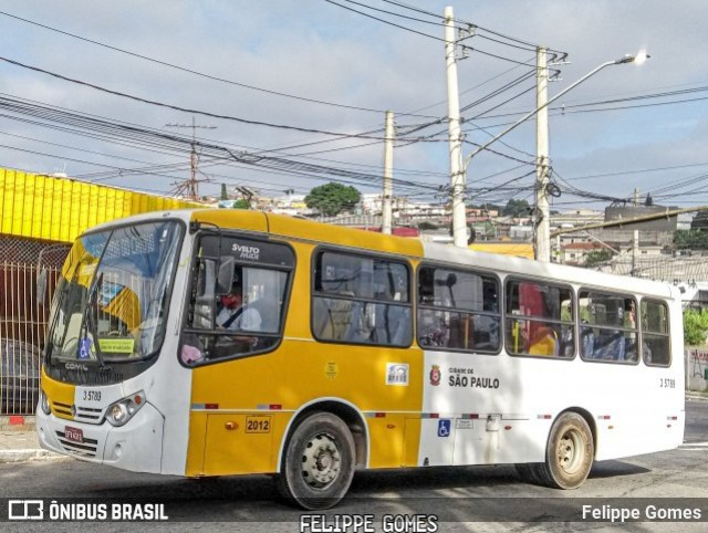 SPTrans solicita a Prefeitura de São Paulo mais R$ 2 bilhões para pagar empresas de ônibus - revistadoonibus