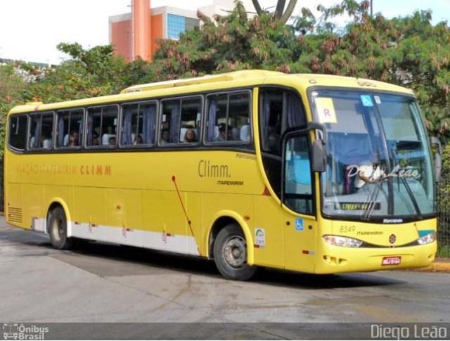 Viação Itapemirim inicia venda de imóveis e ônibus em leilão na internet - revistadoonibus
