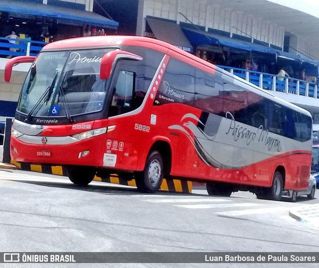 SP: Rodoviária de Aparecida segue com movimento intenso de passageiros nesta tarde de domingo