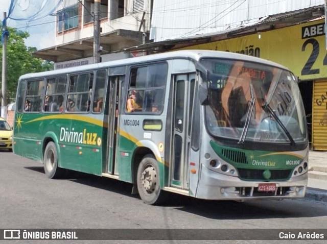 RJ: Magé solicita o retorno de linhas de ônibus  - revistadoonibus