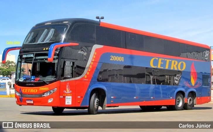 Vídeo: Passageira de ônibus é presa com entorpecentes durante fiscalização em Vitória da Conquista