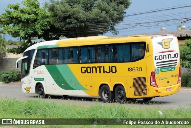 Vídeo: Passageiro da Gontijo é preso com ecstasy durante fiscalização da PRF em Vitória da Conquista - revistadoonibus