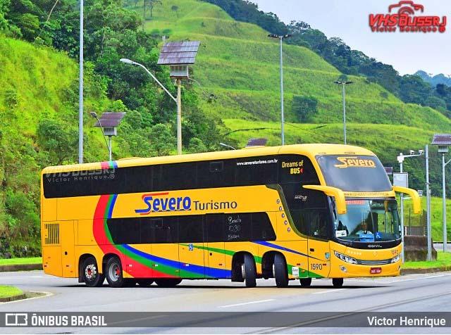 Belo Horizonte: Severo Turismo não tinha seguro dos ônibus destruídos no incêndio, diz jornal