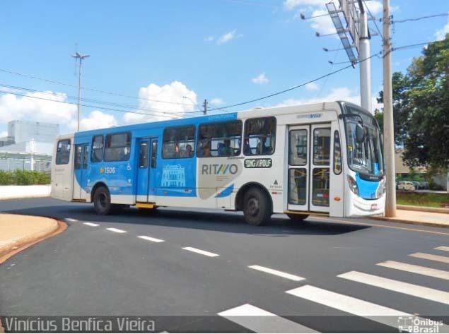 SP: Câmara de Ribeirão Preto aprova repasse de até R$ 17 mi para o ProUrbano