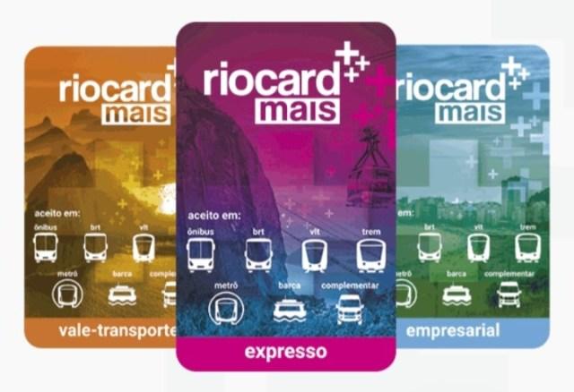 Rio Card: Dia 11 de junho é o último dia de utilização do Vale-Transporte antigo em Itaboraí, Niterói, Maricá, São Gonçalo e Tanguá - revistadoonibus