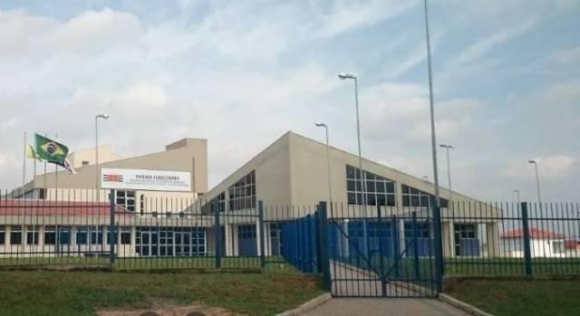 SP: Justiça condena homem por importunação sexual em ônibus - revistadoonibus