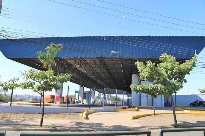 SP: Piracicaba entrega Terminal São Jorge reformado