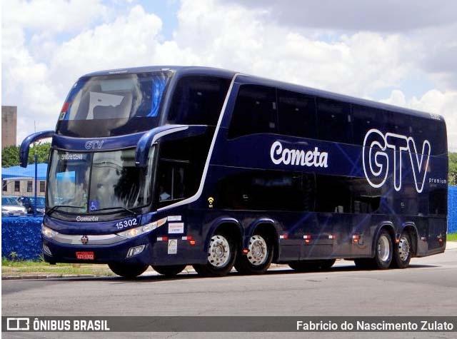 Clube Giro lança campanha promocional de passagens no mês de julho. Saiba como conseguir o desconto - revistadoonibus