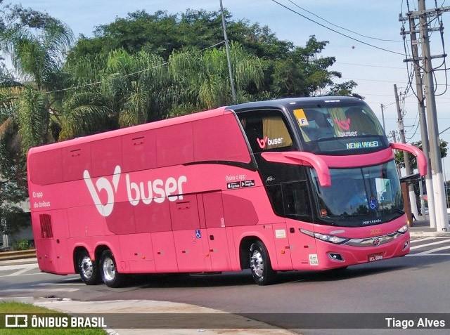 MG: Deputados suspendem o decreto do governador que regulamentou viagens de ônibus fretadas