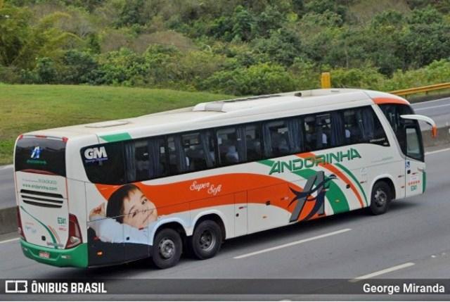 MS: Agepan inicia pesquisa de satisfação do usuário do transporte intermunicipal - revistadoonibus