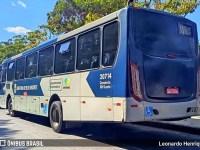 BH: Ampliação do horários dos bares aumenta a circulação de ônibus a noite e madrugada - revistadoonibus