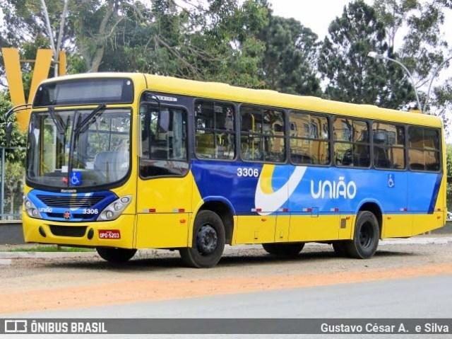 MG: Câmara Municipal de Muriaé aprova a implementação de serviço municipal de transporte - revistadoonibus