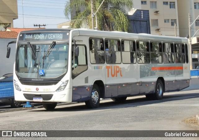 SP: Piracicaba anuncia triagem para cartão de estudantes que usam os ônibus na cidade