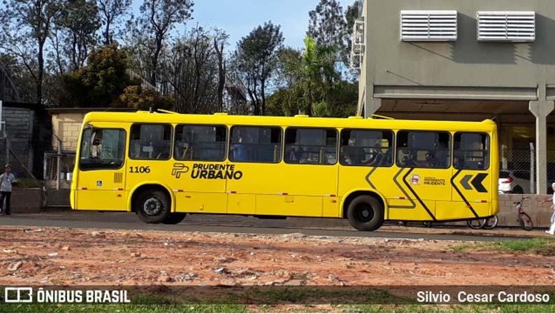 SP: Câmara Municipal de Presidente Prudente não aprova repasse de verbas para empresa de ônibus
