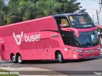 RJ: Juíza nega pedido do Sinterj e mantém operações da Buser em todo o estado - revistadoonibus