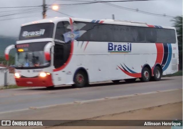 SP: Ônibus da TransBrasil que tombou em Rio Claro estava em má conservação, diz Polícia Rodoviária