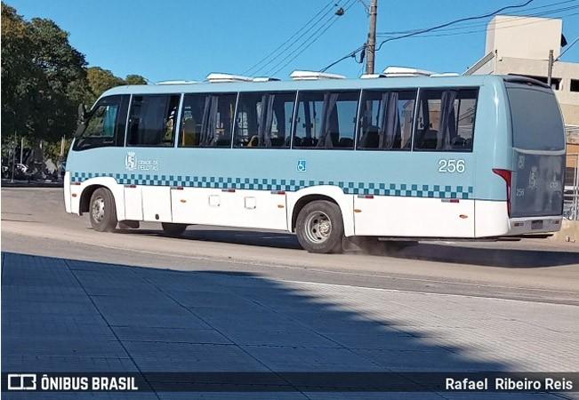 RS: Pelotas faz repasse de R$ 360 mil ao transporte para evitar aumento na tarifa