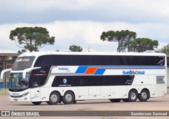 RS: Fiscalização da PRF apreende cinco pessoas com entorpecentes em ônibus na Freeway - BR-290 - revistadoonibus