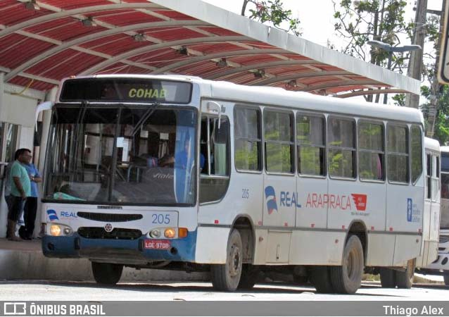 AL: Bandidos assaltam passageiros de ônibus na zona rural de Arapiraca