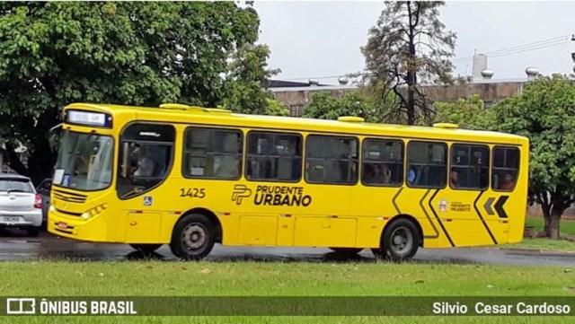 Presidente Prudente: Greve no transporte completa 20 dias e sem solução aparente - revistadoonibus